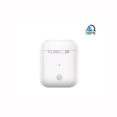 ACRO 블루투스 무선이어폰 i10