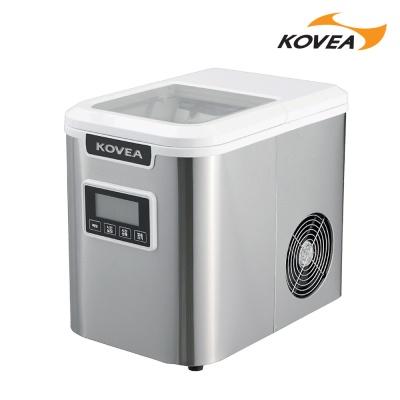 코베아 아이스원 제빙기 KECX9EK-01