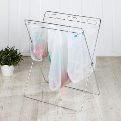 [토마톰스]사각 쓰레기 분리수거함