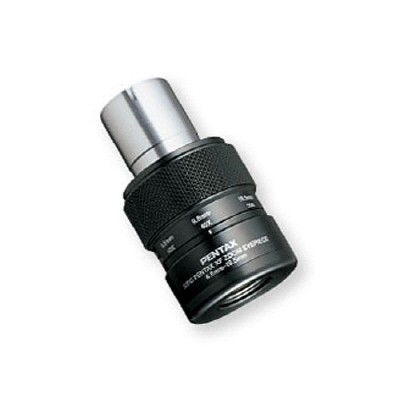 [펜탁스] Eye-Piece XF Zoom 6.5-19.5mm