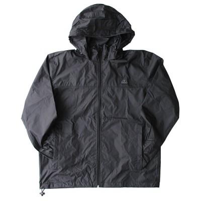영국 왕실이 인정한 펄튼 레인 재킷