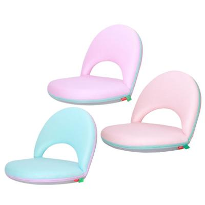 [무료배송][베이비캠프]임산부용 안락의자 겸용 수유의자