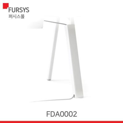 (FDA0002) 퍼시스 인에이블 수직덕트(자석부착형)