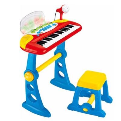 맥킨더 어린이 키보드세트-유아용 디지털 피아노