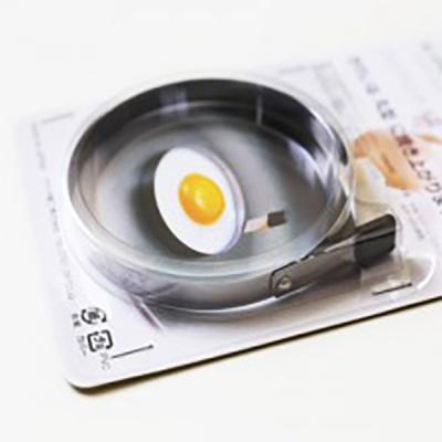사나다세이코 계란 프라이 틀