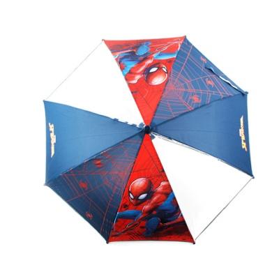 스파이더맨 코브 53우산