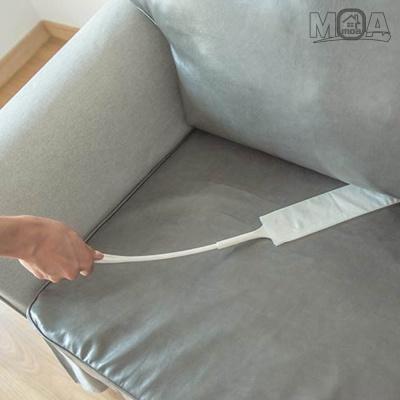 먼지 걷어내기 청소막대 먼지청소기 틈새청소기