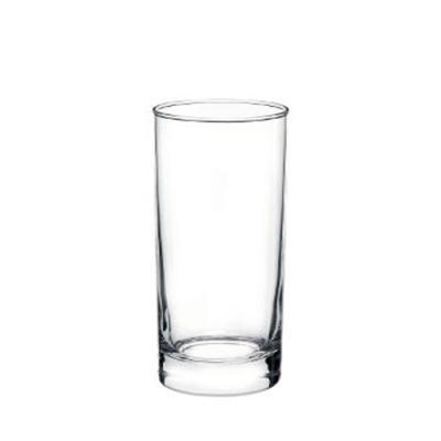 [마누크리스탈]테이블세팅시 세련된 심플한G1238 텀블러(1P)맥주잔쥬스잔