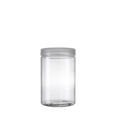 [실리쿡]냉동실문수납용기 특하프