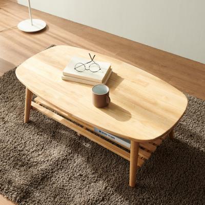 [랜선할인]접이식 원목 테이블 A900 YS126