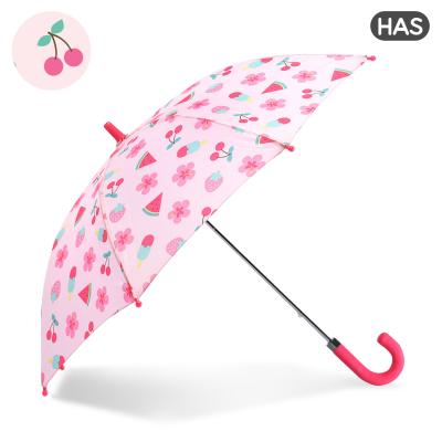 [HAS] 아동 우산 (썸머후르츠)