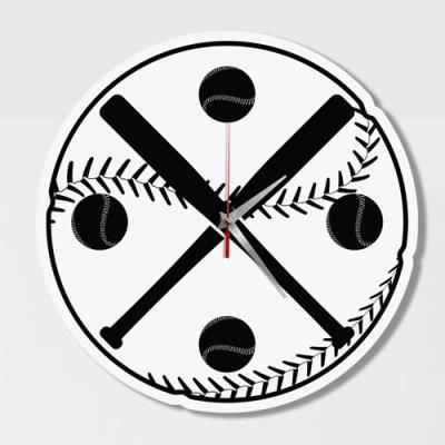nz139-인테리어벽시계_야구시즌이다