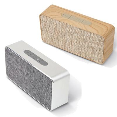 마이크로랩 프리미엄 사운드 블루투스 스피커 ML-A100 , ML-A200 (컴팩트사이즈 / 핸즈프리통화 / TF Card지원)