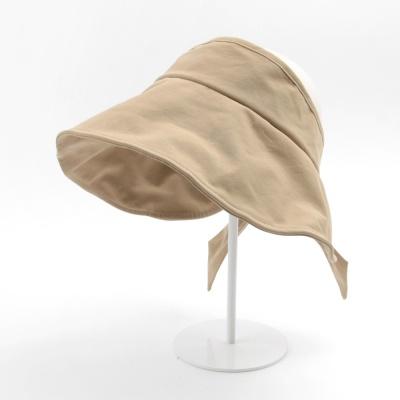 [베네]로젤라 와이어 썬캡