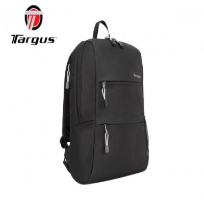 [타거스] 노트북백팩 TSB967GL [개/1] 399296