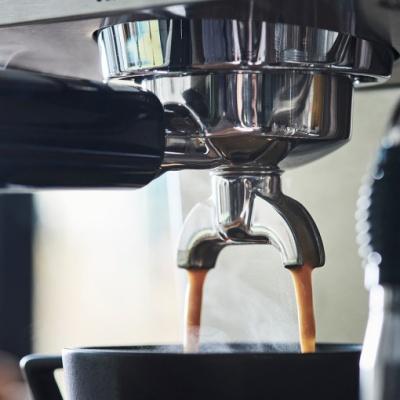 플랜잇 올스텐 최고급형 에스프레소 커피머신 PCM-F18