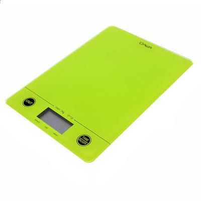 DK-5000 디지털 주방저울 CH1312957