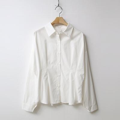 Rodeo Pintuck Shirts