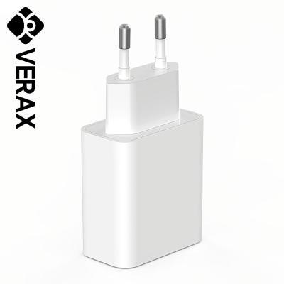 C045 USB C타입 고성능 고속 충전 USB 케이블