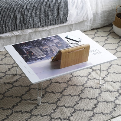 접이식 포스터 테이블 - S