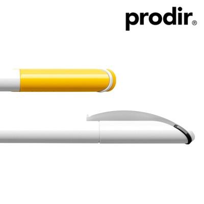 prodir 프로디아 정품 스위스 프리미엄 볼펜 DS3