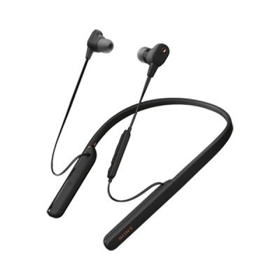 소니 WI-1000XM2 넥타입 무선 노이즈캔슬링 이어폰