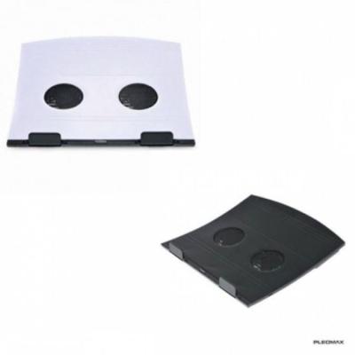 노트북 용품List PNC-5 노트북 쿨러 받침대