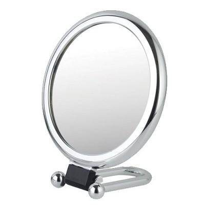 미로라인 탁상용 접이식 거울 HM-330