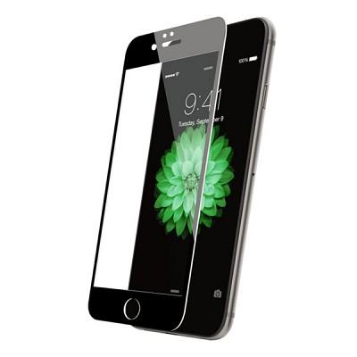 누글라스 풀커버 액정보호 강화유리 아이폰6(6s)/아이폰6 Plus/갤럭시 S6