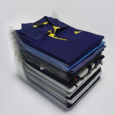 옷 정리 필수 셔츠정리 옷정리 트레이 10팩