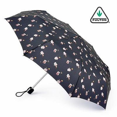 펄튼 단우산 우양산 미니라이트-2 그리디 피기