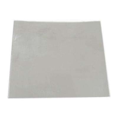 PVC 미러지(0.2*600*400mm)