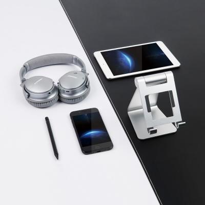 각도조절 알루미늄 스마트폰 태블릿 거치대 SOME4XL