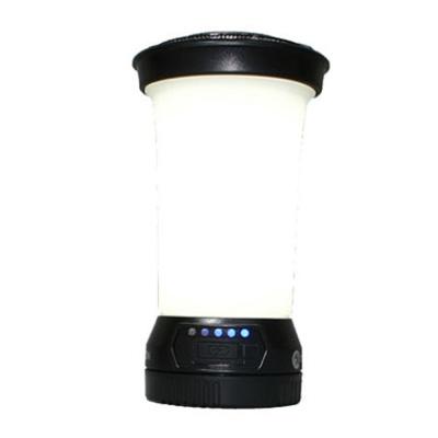 툴콘 7가지 모드로 밝게 밝히는 충전식랜턴 FLY-500