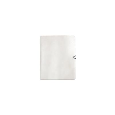 [한국폼텍] 패드커버칸브리오화이트 (라지)COC-5031 [개/1] 346635