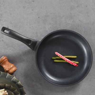 NEW 알마 블랙스톤 노바(IH) 후라이팬 28cm