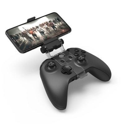 엑스박스원 무선컨트롤러 스마트폰 마운트 XB 클램프