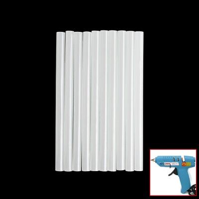 글루건스틱 10p세트(11mm)
