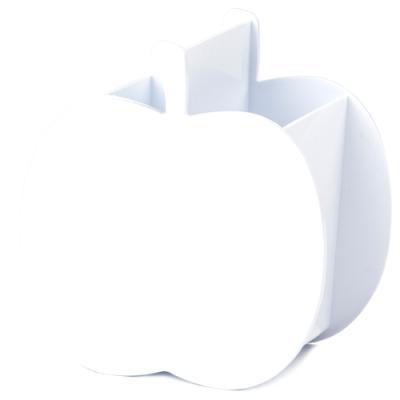 애플펜슬컵(Apple Pencil Cup) 화이트 303546