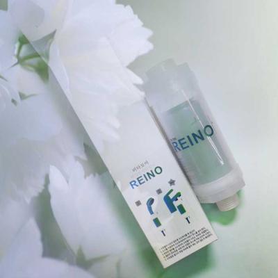 REINO 비타모어 샤워기 Filter 쟈스민허브 CH1645375
