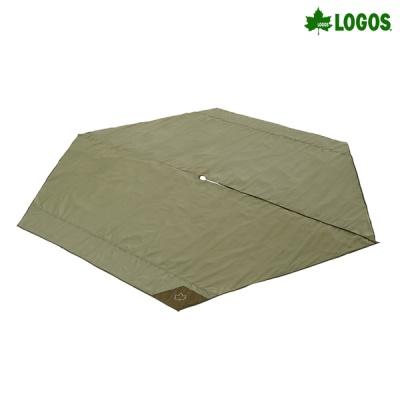 나바호 티피 텐트 이너매트 300 71809600