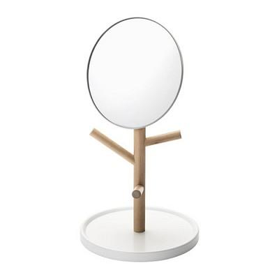 IKEA PS 이케아 피에스 2014 탁상용 거울