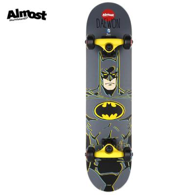 [Almost] BATMAN X DAEWON SONG X DC COMICS X PREMIUM COMPLETE MINI 7.0 (미니사이즈)