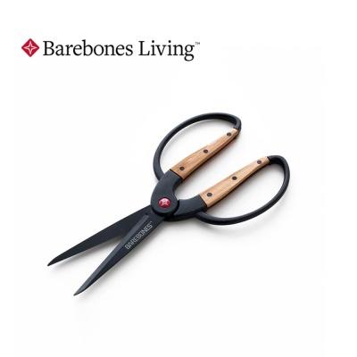 [BAREBONES LIVING] Large Garden Scissors