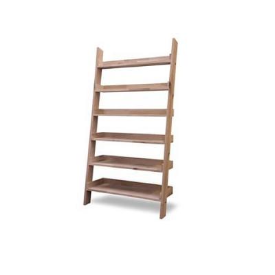 [Garden trading]Hambledon Raw Oak Large Shelf Ladder FUOA03 수납장