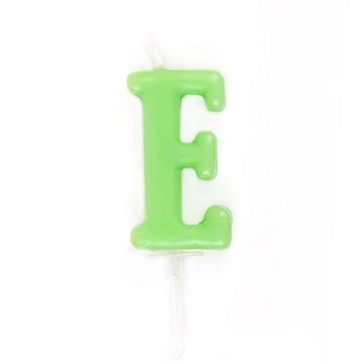 이니셜초-E