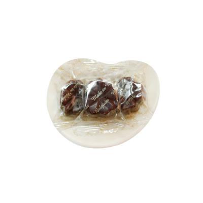벨지안프랄린모카초콜릿50g