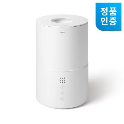 [에어레스트] 간편세척 아로마 초음파 가습기 AR02