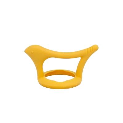 마더스로렐라이 손목치발기 실리콘 치발기