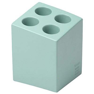 아이데코 미니 큐브 우산꽂이